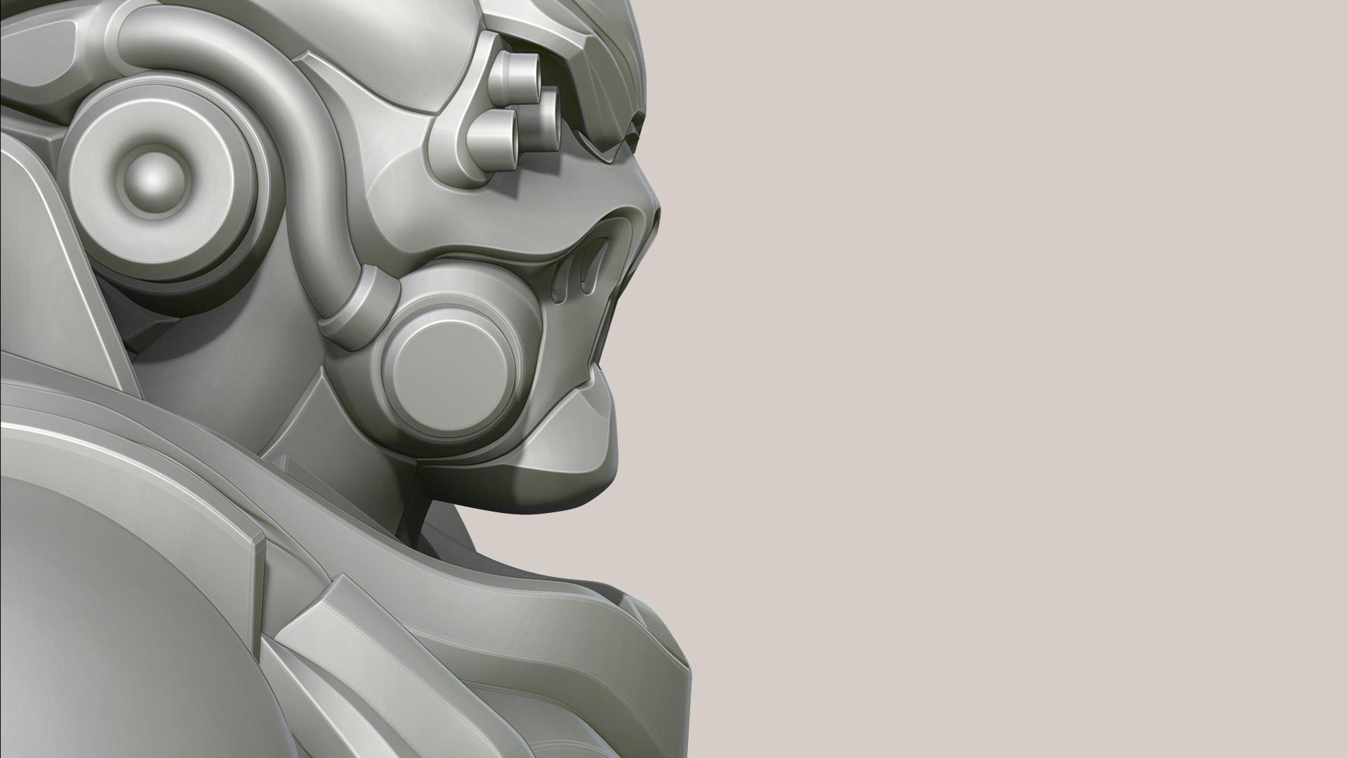 rb_character_highpoly_toxikk_3D_01