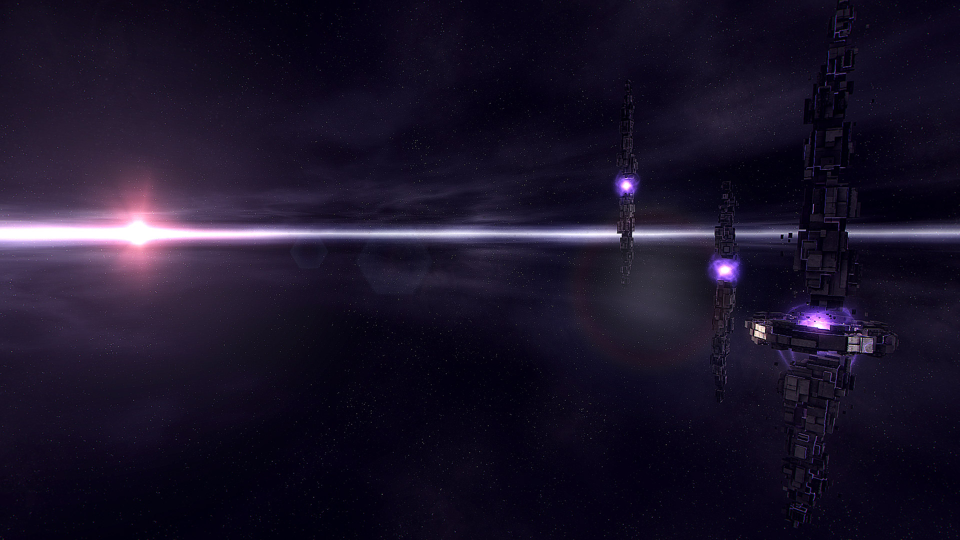 rb_environment_space_3D_06